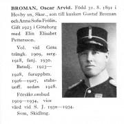 Broman