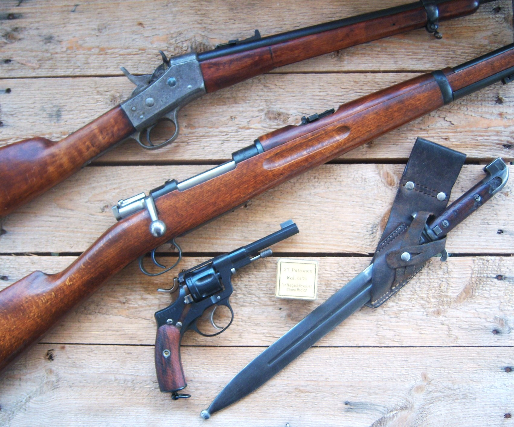 alla_tre_vapen